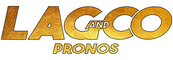 Lag and Co Pronos
