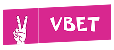 Logo Vbet