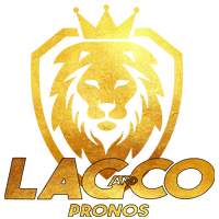 Logo Lag and Co Pronos