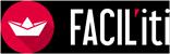 Logo Facil'iti
