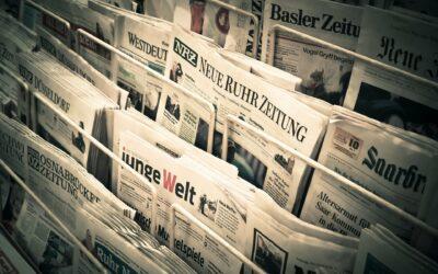 La revue Mercato Semaine 3