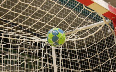 Handball : Le Danemark conserve son titre, la France au pied du podium.
