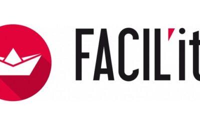 FACIL'iti : Le numérique pour tous