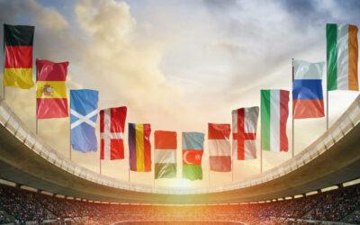 L'Euro 2020, une organisation complexe